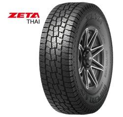 Pcr-Reifen mit sehr konkurrenzfähigem Preis, Auto-Reifen, Lt275/65r20 126/123s