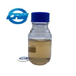 CAS 27176-87-0 원료 세제 원료 사용 LABSA Linear 알킬 벤젠 술포닉 산