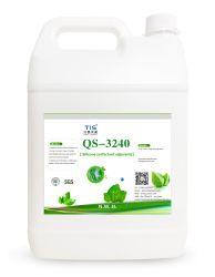 Het nat maken Actieve Oppervlakte Trisiloxane van de Verspreider van de Agent Ethoxylate de Super qs-3240