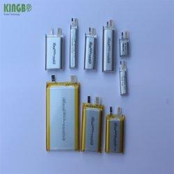 3.7V 리튬 폴리머 배터리 외부 배터리(5000mAh)