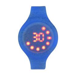 2021 nouveau style de Don Montres Montres de mode montre à quartz Smart Watch montre-bracelet montre numérique