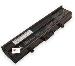 Dell Precision M70 및 Latitude D810용 배터리