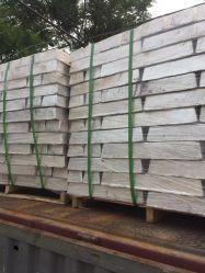 الصين مصنع مباشرة المغنيسيوم المعادن 99.95 99.99/Good Products المغنيسيوم /