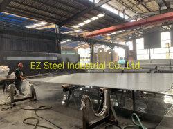 Ss стальных бесшовных трубки, ASTM A790, S23750/S31803, используется для морских Desulfurization оборудования, морские продукты, Od, Sch Std
