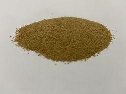 Bestiame batteriostatico del Additivo-Manzo dell'alimentazione animale del doppio dell'estratto della pianta