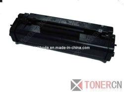 Toner Cartridge for Canon FX3