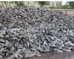 Ferro Silicium - FeSi (60~75%)