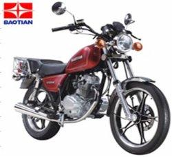 Мотоцикл (BT125-11) (GN125/150) (SUPER № 1)