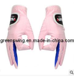 Heiße Export-Dame Sport Gloves auf Verkäufen