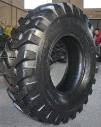 G2/L2 Nylon Padrão/Bias para Motoniveladoras OTR pneu (1300-24 1400-24)