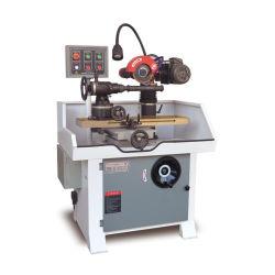 新しいHicasのユニバーサルカッターの粉砕機の木工業のツール