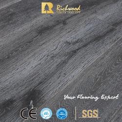 12mm Eir MAPLE AC4 E1 HDF Bois stratifié en vinyle Sols laminés en bois