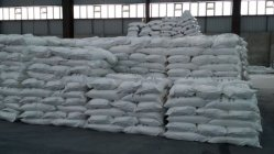 preço de fábrica de alta qualidade, banheira de venda de fenebutaestanho( 95%TC, 50%WP, 550SC, 600SC)-acaricida