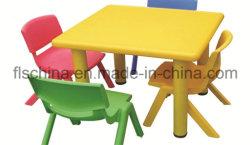 Les enfants Meubles enfants Table en plastique