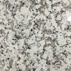 공항 프로젝트를 위한 Bianco White Granite G655