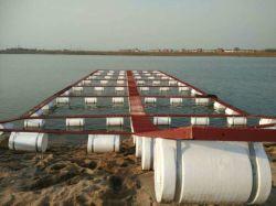 Hummer-Rahmen für Fischerei-Gerät