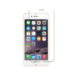 5,5 pouces décoratifs de la vie privée l'utilisation de téléphone mobile 9h protecteur en verre trempé Explosion-Proof plein écran pour iPhone 7 et 6s Plus 5s se Samsung S6 S7 Edge Note 4 5