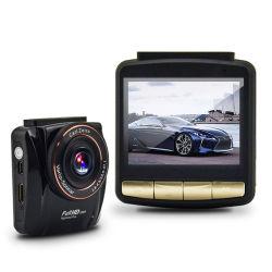 Мини-Car DVR автомобильный Dashcam регистратор Car видео