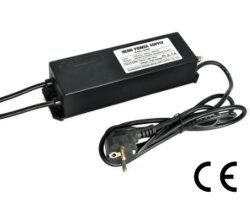 Fonte de Alimentação de néon - Sinal de néon transformador - Certificação Ce - Certificado pela TUV