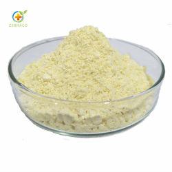 Las materias primas Luteolin cosmética natural en polvo