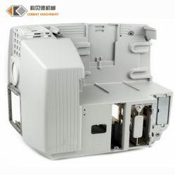 Пользовательские медицинского оборудования корпуса Пластиковые формы ЭБУ системы впрыска