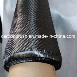 Ищете черного цвета 100% из углеродного волокна ткани 3k саржа 220g на кузове