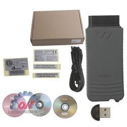 Самая низкая цена VAS 5054A Odis V3.0.3 Bluetooth для Audi VW Skoda Seat Multi-Languages диагностического прибора