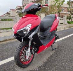 1500W 1000W 2000W Panamá Motos Electricas Moto Scooter eléctrico