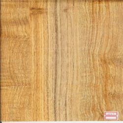 EXW Pricethreeの層の寄木細工の床によって設計される純木のフロアーリングのLaminteのフロアーリング