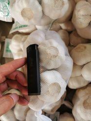 Китайский свежих овощей белыми чеснок/горячий культур свежие овощи природных чеснок 5.0cm