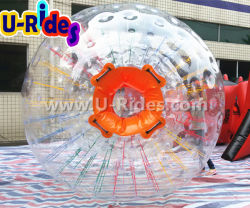 Newest Inflatable Zorb Ball, Bubble Ball