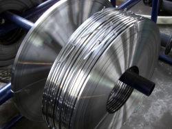 330 tubos de aço inoxidável sem costura