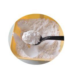 98,5% de pureté de la glycine CAS 56-40-6 avec le meilleur prix