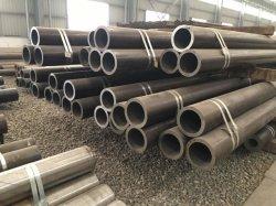5L Seamless Pipe-line de la construction de la norme ASTM A106 Gr. B/API 5L Standard
