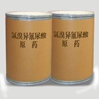 Le CEMFA Chlorobromoiso 8790-56-3 Acide cyanurique Tc fongicide