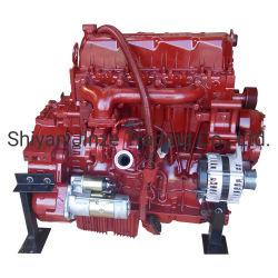 Echter neuer oder verwendeter Foton Cummins Isf3.8 Dieselmotor