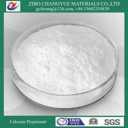 Agente Anti-Mildew propionato de cálcio Grau alimentício