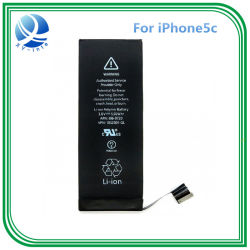 بطارية الهاتف المحمول لـ Apple 5c