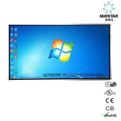 Panneau LED LCD écran tactile tout en un seul PC