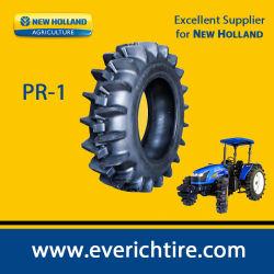 O melhor fornecedor de OE para New Holland Pr-1 Agricultura Tire / Farm Tyre