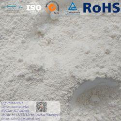 1250 La mejor calidad de la malla de polvo de talco para WPC