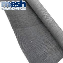تصفية 200 قماش Mesh Molybdenum سلك