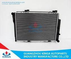 Por Benz W202/C220d' 93-00 Mt radiadores de aluminio para automóvil 2025002103/3103 OEM