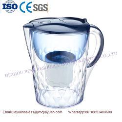 Высокое качество градуированную емкость фильтра воды