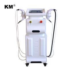 8 em 1 Professional Beleza Lipo cavitação ultra-sónico RF emagrecimento equipamento da máquina