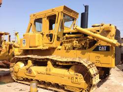 Usa Caterpillar D8k Bulldozer / Tabaquismo Cat D8k Bulldozer