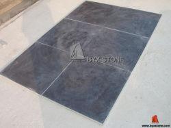 Geslepen Blauw Kalksteen Bluestone voor de Tegels en de Straatsteen van de Bevloering
