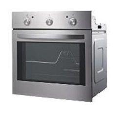 2016 de Ingebouwde Elektrische Oven van de Bevordering/Elektrische MiniOven voor Brood