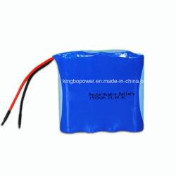 RC Toys-batterij 14,8 V Li-ion-batterij (1500 mAh)