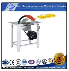 Elektrische Mini Electric Circular Saw Houtsnijmachine/ Tafel Schuifcirkelzaag Hout Circulair Blad Sawing Strong Power Table Saw/ Mitre Saw